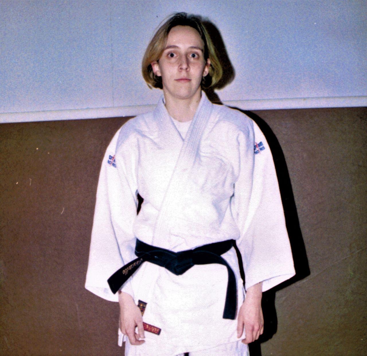 Christelle PUZIO